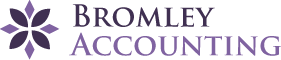 Bromley Accounting